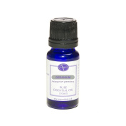 10ml GERANIUM (Egyptian) Essential Oil - 100% Pure for Aromatherapy Use