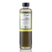 Hemp Seed Oil Virgin Organic