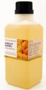 500ml Apricot Kernel Oil