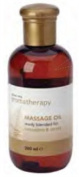 NATURES WAY - BODY OIL - RELAXATION/STRESS - 200ml