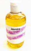 Jasmine Massage Body Oil 250ml