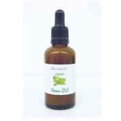 Akamuti Organic Neem Oil 50ml