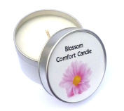 Blossom Labour Ease Comfort Candle