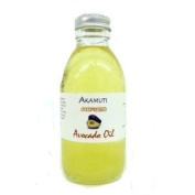 Akamuti Avocado Oil 150ml