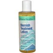 Home Health Blemish Treatment Lotion 120 ml