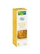 Phytosun Arôms Sweet Almond Vegetable Oil 30ml