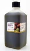 500ml Avocado Virgin Oil