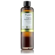 Sesame Seed Oil, Organic, Extra Virgin-100ml