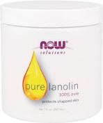 Solutions, Pure Lanolin, 7 fl oz