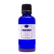 50ml TEA TREE Essential Oil - 100% Pure for Aromatherapy Use