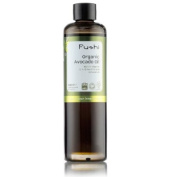 Avocado Oil Organic, Extra Virgin-100ml