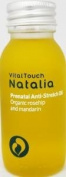 Vital Touch Organic Natalia Anti Stretch Oil 60ml