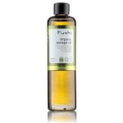 Borage (Starflower) Oil, Organic, Extra Virgin-100ml