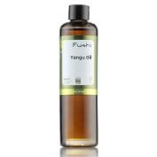 Yangu Seed Oil, Virgin, Cold Pressed Unrefined-100 ml
