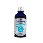 Puressentiel Duo Oils Hair Argan Coco 50ml