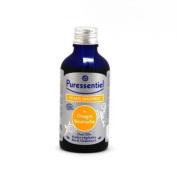 Puressentiel Duo Oils Mature Skins Oenethera Borrage 50ml