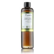 Black Cumin Seed Oil Organic, Virgin Cold Pressed Unrefined-100 ml