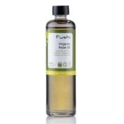 Rose Petal Oil Organic