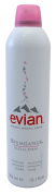 Evian Water Spray 295 ml
