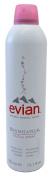 Evian Water Spray 295 ml