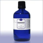 100ml PEPPERMINT Essential Oil - 100% Pure for Aromatherapy Use