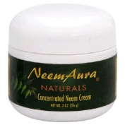 Concentrated Neem Cream, 60ml