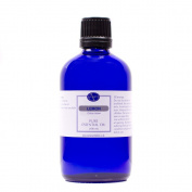 100ml LEMON Essential Oil - 100% Pure for Aromatherapy Use