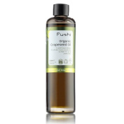 Grapeseed Oil, Organic, Extra Virgin-100ml