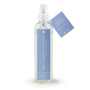 Spa Find Heavenly Hydration - Coconut Oil Spritz