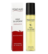 Foucaud Athletes Oil 50ml