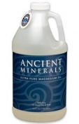 The Original Professional Strength Ancient Minerals Magnesium Oil - 1890ml : GOOD HEALTH NATURALLY