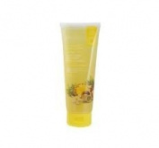 Grace Cole Fruit Works Pineapple and Passion Fruit Body Scrub 238ml