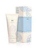Affinity Bay Serenity Spa Cream Body Polish 200ml
