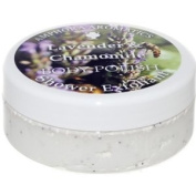 Amphora Aromatics Lavender and Chamomile Body Polish 250ml