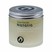 Natalia - Prenatal Beautiful Body Scrub