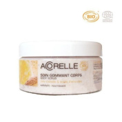 Acorelle Body scrub 200ml