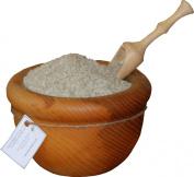 Natural Dead Sea Salt & 100% Seaweed Bath soak/Body scrub.