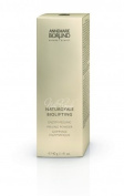 NatuRoyale bio-lifting from Annemarie Börlind - enzyme peeling 40 g