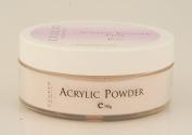 Cuccio Acrylic Powder Pink 90gm (3.2oz) - 15012
