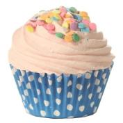 Miss Patisserie Peach Schnapps Mini Cupcake Bath Bake