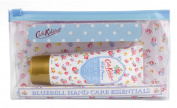 Cath Kidston Wild Bluebell Hand Care Essentials Gift Set