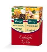 Kneipp Gift Set Magical Winter Bath Set 2 x 100 ml