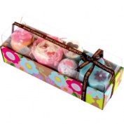 Bomb Cosmetics Cloud Nine Gift Set