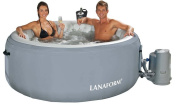 Lanaform Aquapleasure