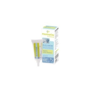Pranarôm Science Buccarom Buccal Gel Dental and Oral Hygiene 15g