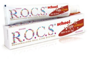 R.O.C.S. toothpaste cola & lemon 60 ml
