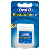 Oral-B Essential Dental Floss Regular 50m 96171