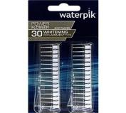 Waterpik Flosser Replacement Whitening Tips