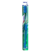 Butler G-U-M Micro Tip Toothbrush, Full Head, Medium 472 , 2 Toothbrushes