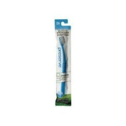Preserve Adult Ultra Soft Toothbrush